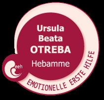 Ursula B. Otreba